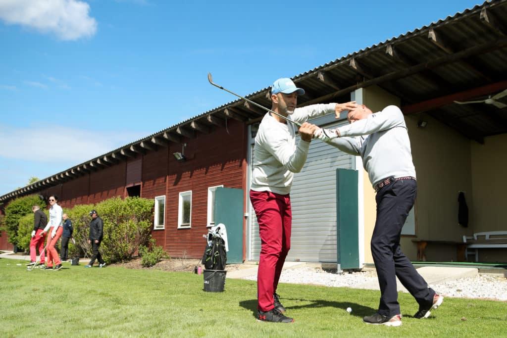 golfen_nähe_wien_02