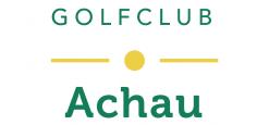 logo_achau_web